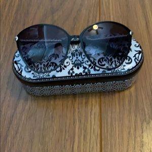 Brighton Sun glasses with case